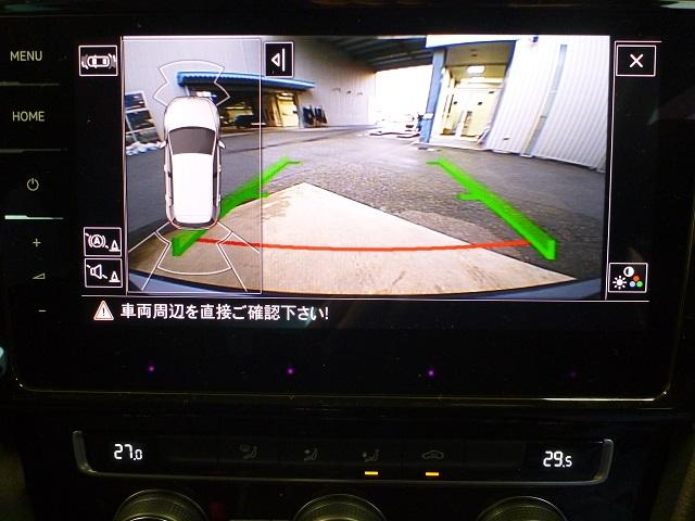 GTI Performance ワンオーナー 認定中古車(16枚目)