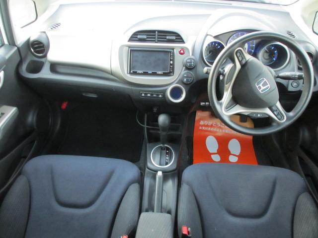 「ホンダ」「フィット」「コンパクトカー」「滋賀県」の中古車14