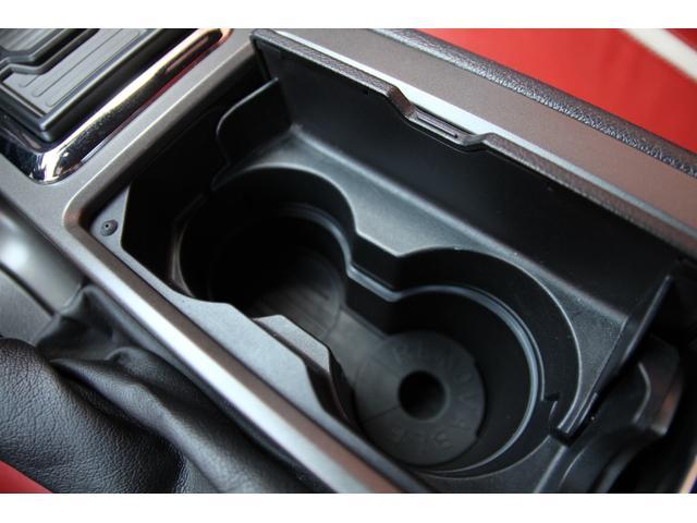 フォード フォード マスタング V8 GTアピアランスパッケージ 正規ディーラー20台限定車