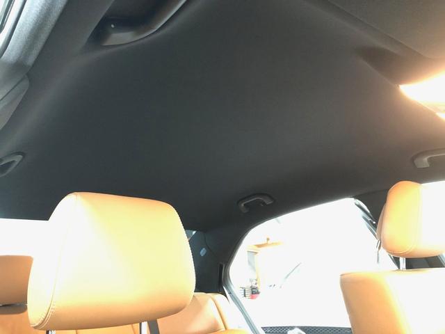 「メルセデスベンツ」「Mクラス」「セダン」「大阪府」の中古車11
