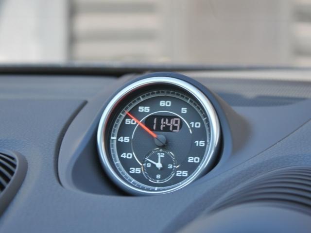 ポルシェ ポルシェ 718ケイマンS 新車保証継承 ワンオーナー 禁煙車両