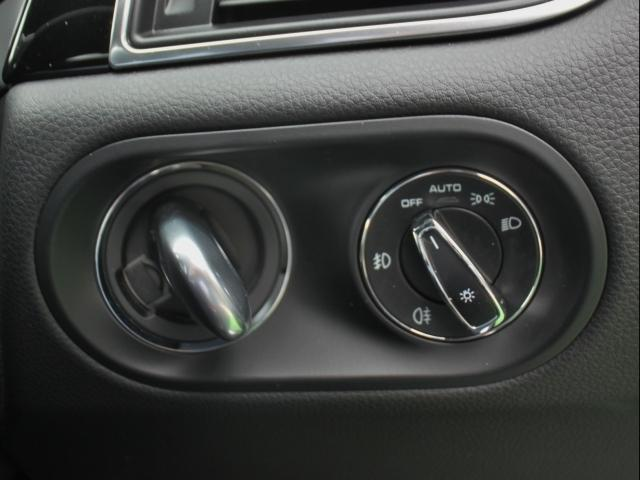 S PDK 4WD 当社新車販売車両 メモリーシート(14枚目)