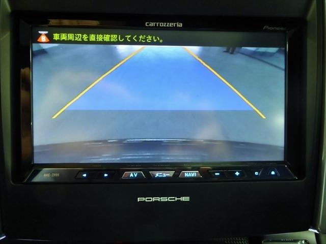 HDDナビゲーション / パークアシストシステム(フロント及びリヤ)+バックカメラ 156,000円