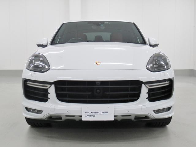 GTS PCM 4WD シートヒーター シートベ(5枚目)