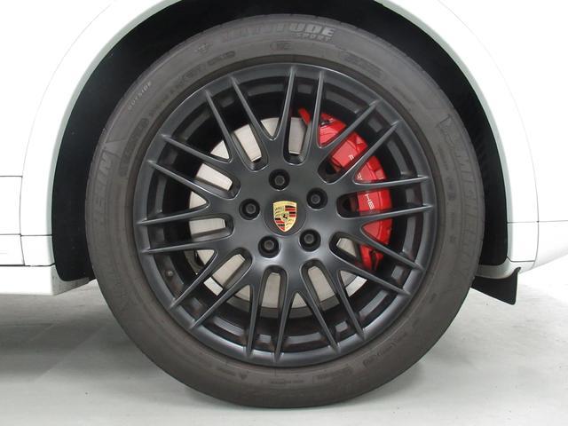 GTS PCM 4WD シートヒーター シートベ(7枚目)