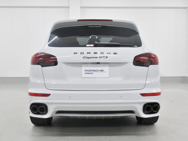GTS PCM 4WD シートヒーター シートベ(11枚目)