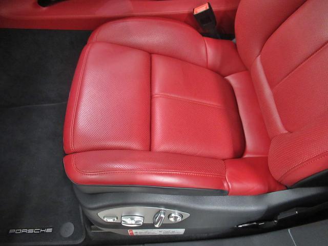 GTS PCM 4WD シートヒーター シートベ(14枚目)