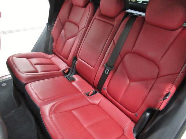 GTS PCM 4WD シートヒーター シートベ(15枚目)