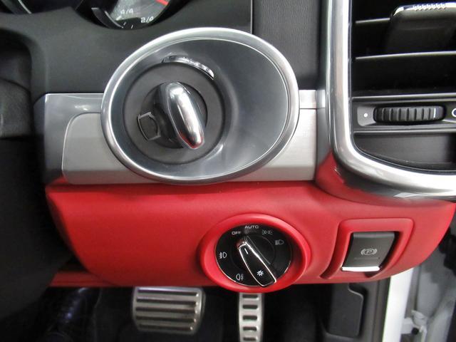 GTS PCM 4WD シートヒーター シートベ(18枚目)