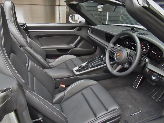 「ポルシェ」「911」「クーペ」「大阪府」の中古車3