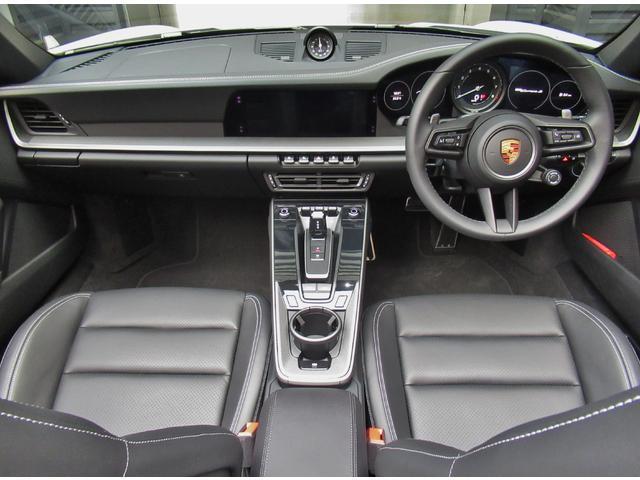 「ポルシェ」「911」「クーペ」「大阪府」の中古車11