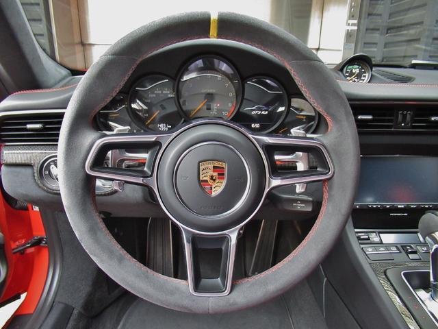 「ポルシェ」「911」「クーペ」「大阪府」の中古車12