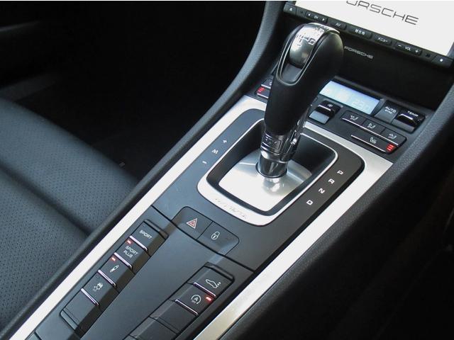 「ポルシェ」「911」「クーペ」「大阪府」の中古車14