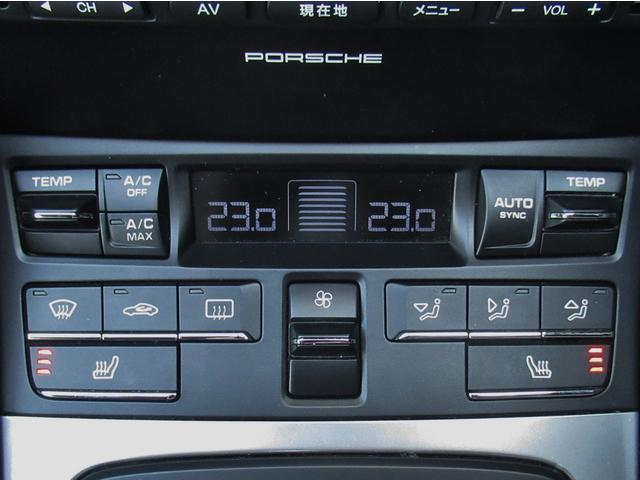 「ポルシェ」「911」「クーペ」「大阪府」の中古車16