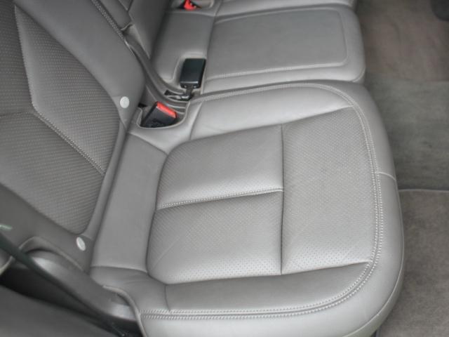 ポルシェ ポルシェ カイエン S 新車保証継承 ワンオーナー パークアシスト バックカメラ