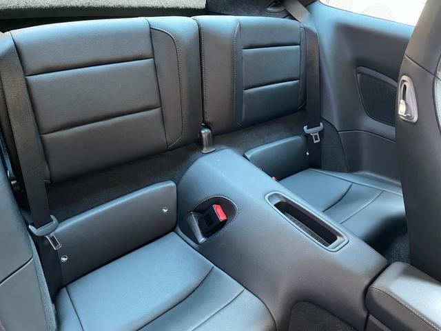911カレラ4S 20インチ RSスパイダーデザインホイール/スポーツクロノパッケージ/電動可倒式ドアミラー/TVチューナー(24枚目)