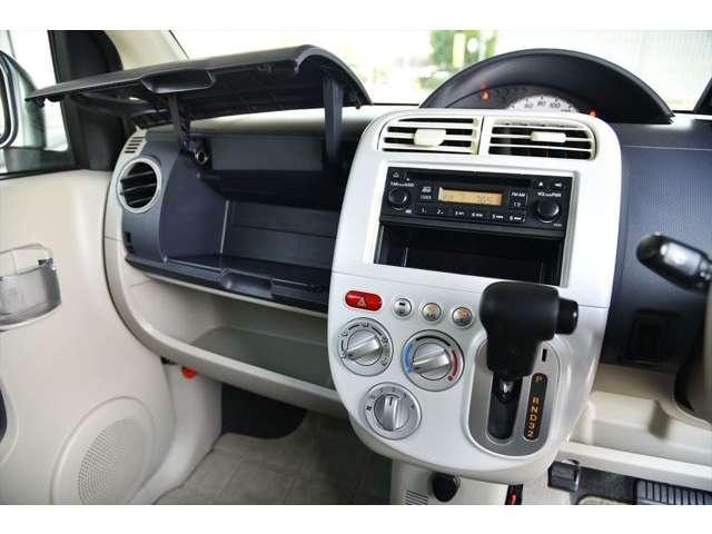 三菱 eKワゴン 660G  ETC 禁煙 13インチアルミ