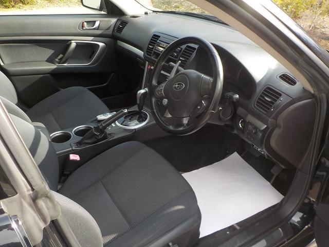2.0GT 4WD ターボ スマートキー アルミ(13枚目)