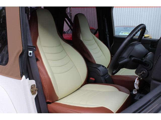 「その他」「クライスラージープ ラングラー」「SUV・クロカン」「滋賀県」の中古車6