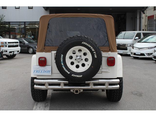 「その他」「クライスラージープ ラングラー」「SUV・クロカン」「滋賀県」の中古車12