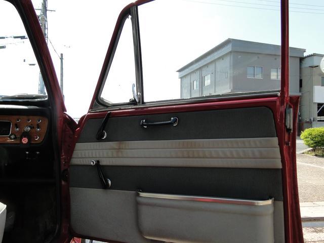 「MG」「MG」「クーペ」「奈良県」の中古車7
