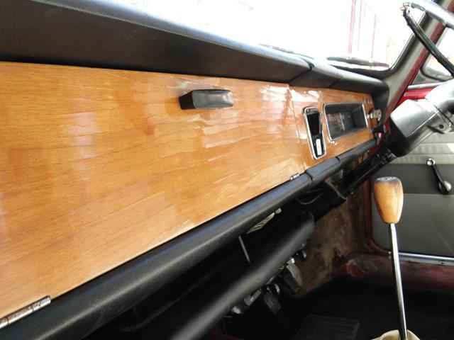 「MG」「MG」「クーペ」「奈良県」の中古車12