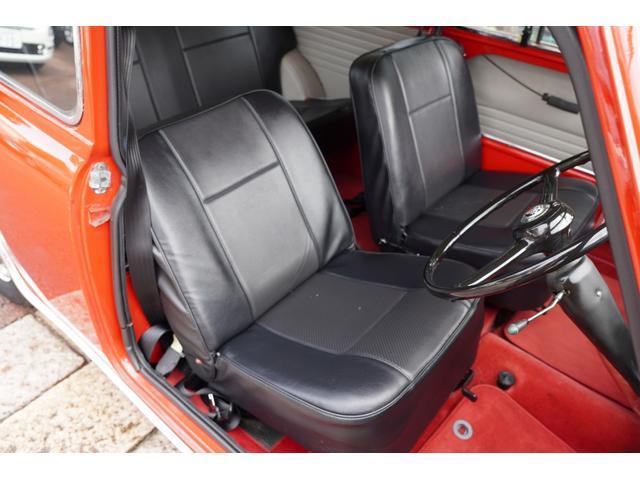 「その他」「MINI」「SUV・クロカン」「奈良県」の中古車8
