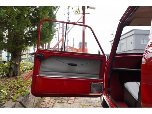 「その他」「MINI」「SUV・クロカン」「奈良県」の中古車9