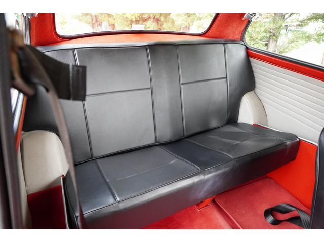 「その他」「MINI」「SUV・クロカン」「奈良県」の中古車11