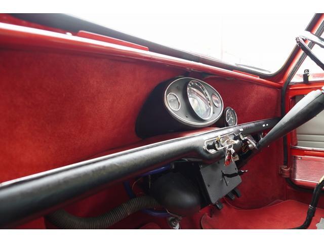 「その他」「MINI」「SUV・クロカン」「奈良県」の中古車12
