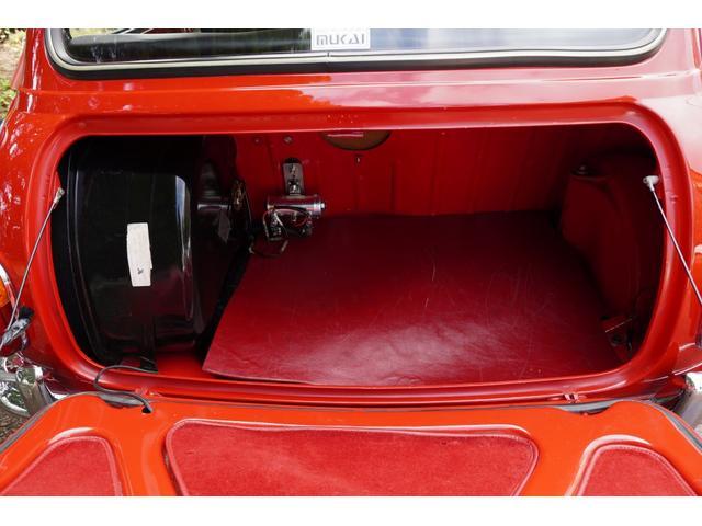 「その他」「MINI」「SUV・クロカン」「奈良県」の中古車17