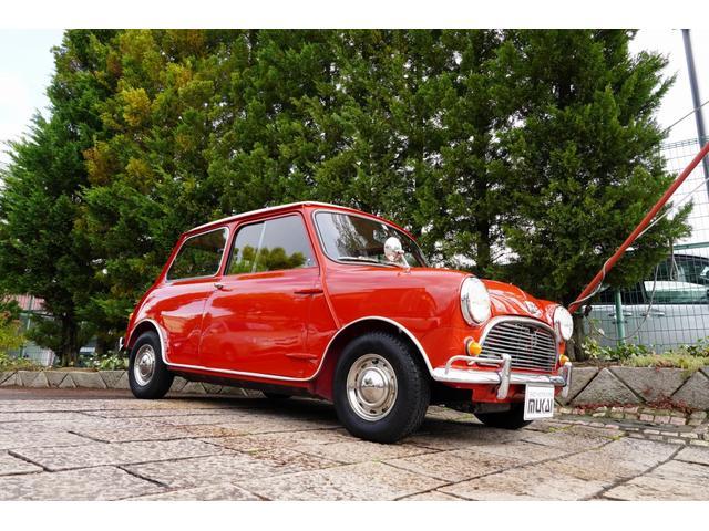 「その他」「MINI」「SUV・クロカン」「奈良県」の中古車18