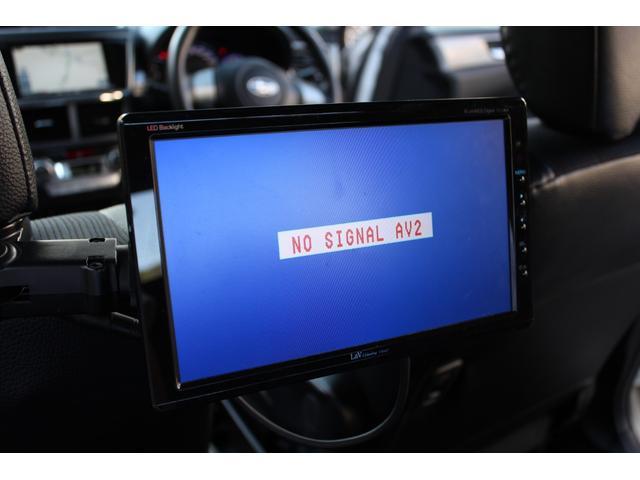 2.0GT1年保証ナビフルセグTVサイドエアバックBカメラ(13枚目)