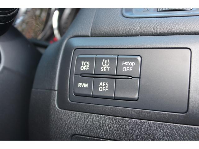 RVM!AFS!安全装備も充実しております!☆リフト、コンピューター診断機も完備!お客様のお車を隅々まで点検しております!シンコウオート西宮店!TEL078−907−3301!☆
