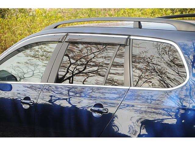 「フォルクスワーゲン」「ゴルフヴァリアント」「ステーションワゴン」「滋賀県」の中古車28