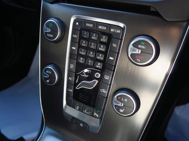 ボルボ ボルボ V40 T4 SE 認定中古 純正HDDナビ 追従クルコン