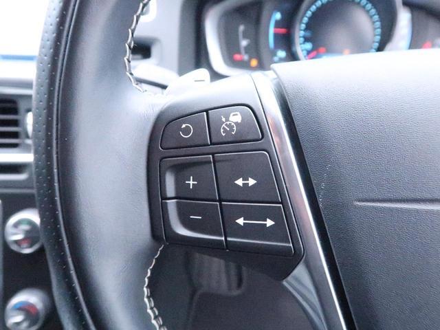 ボルボ ボルボ V60 T4 Rデザイン 認定 1オーナー 黒革 インテリS 後期M