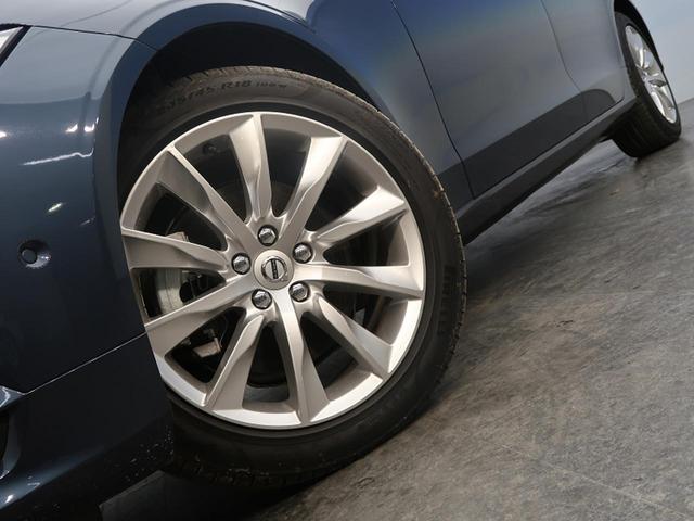 ●純正18インチホイール【車種別アルミ+新タイヤ・お値打ちにご案内しています】詳しくは当社HP!【www.nextage.jp】または、0120-846-386へお問い合わせ下さい。