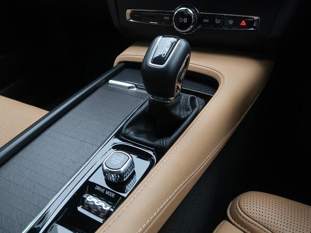 クロスカントリー T6 AWD サマム 上位G 360ビュー(6枚目)
