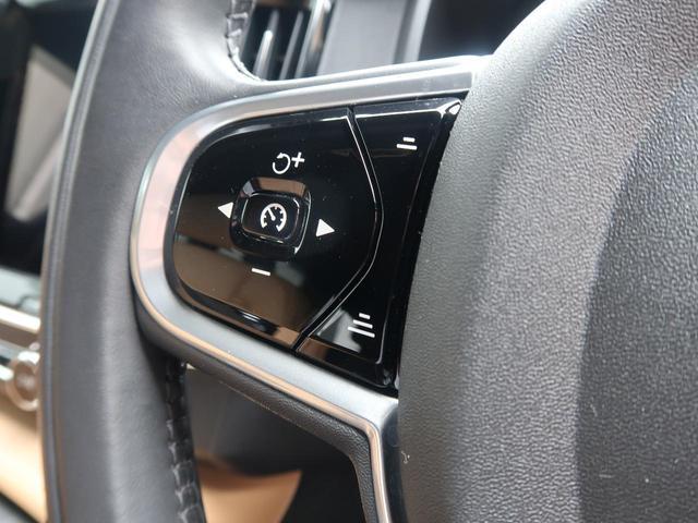 クロスカントリー T6 AWD サマム 上位G 360ビュー(8枚目)