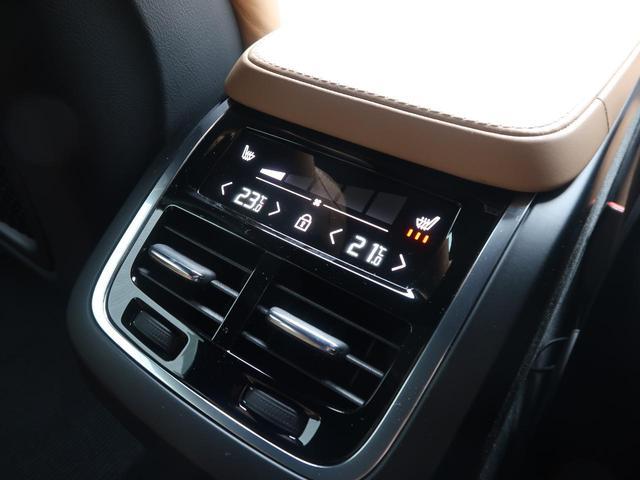 クロスカントリー T6 AWD サマム 上位G 360ビュー(10枚目)