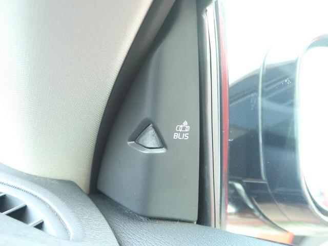 クロスカントリー T5 AWD コンビシート 1オーナー(9枚目)