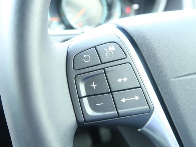 クロスカントリー T5 AWD コンビシート 1オーナー(11枚目)