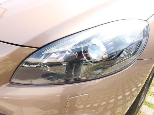 クロスカントリー T5 AWD コンビシート 1オーナー(13枚目)