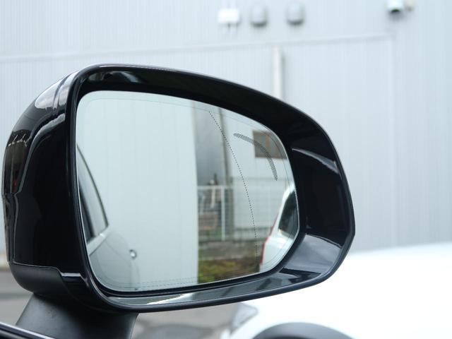 T5 AWD モーメンタム 17MY 茶革シート 禁煙車(7枚目)