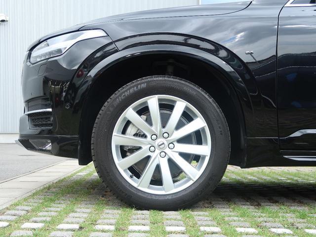 T5 AWD モーメンタム 17MY 茶革シート 禁煙車(15枚目)