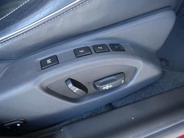 「ボルボ」「ボルボ V60」「ステーションワゴン」「大阪府」の中古車28