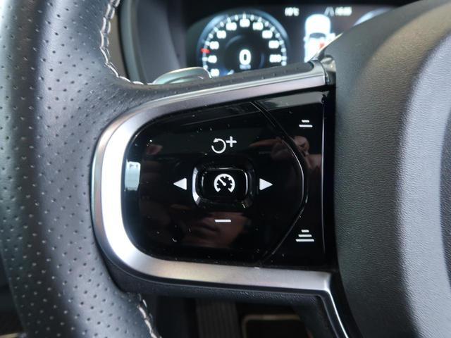T6 AWD Rデザイン 専用黒革&22AW パノラマSR(10枚目)