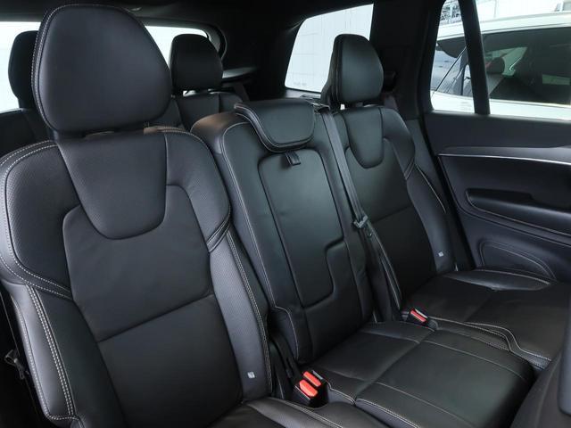 T6 AWD Rデザイン 専用黒革&22AW パノラマSR(13枚目)