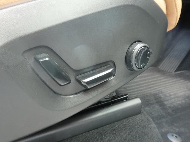 T5 AWD モーメンタム 1オーナー 茶革 LEDヘッド(12枚目)